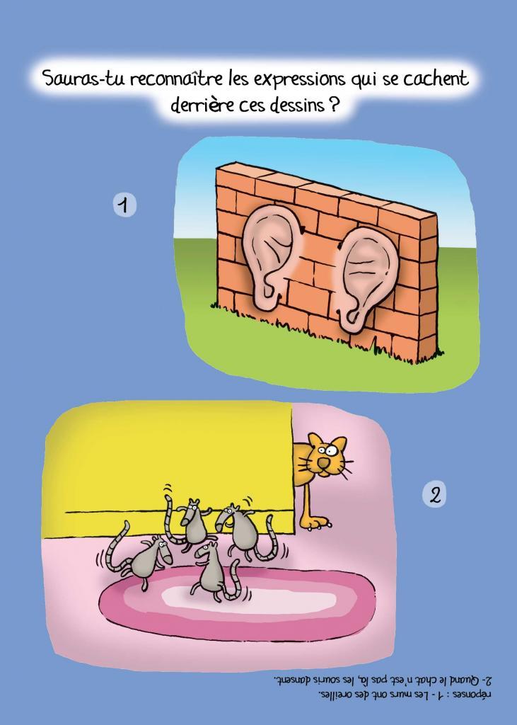 page jeu (proverbes)