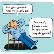 Le Lien (24)