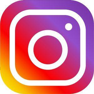 Logo instagram 300x300