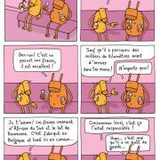 smd3/3 (scénario Didier Grandpierre)